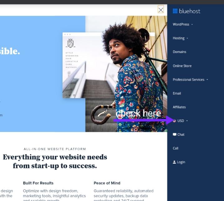 job portal website kaise banaye